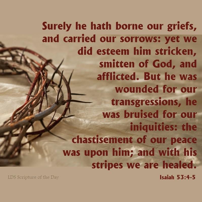 Isaiah-53-4-5