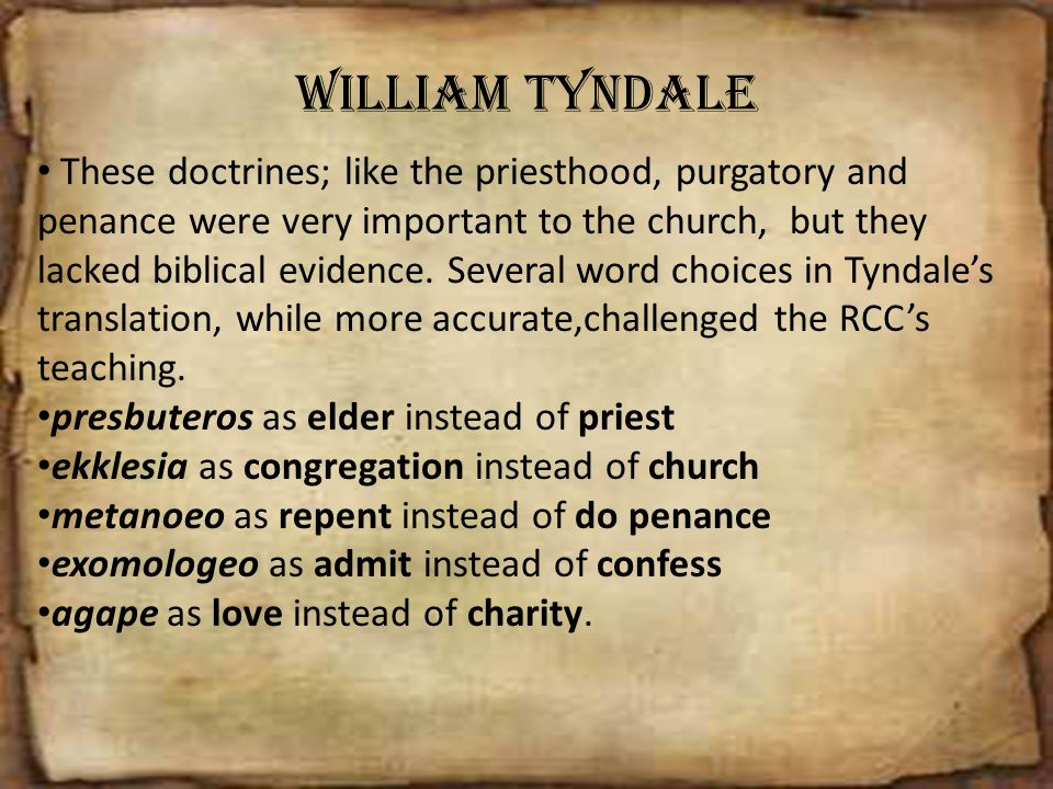 William+Tyndale