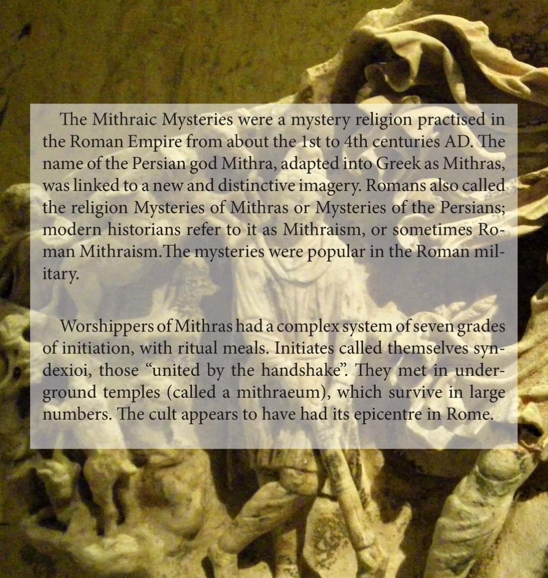 Mithra