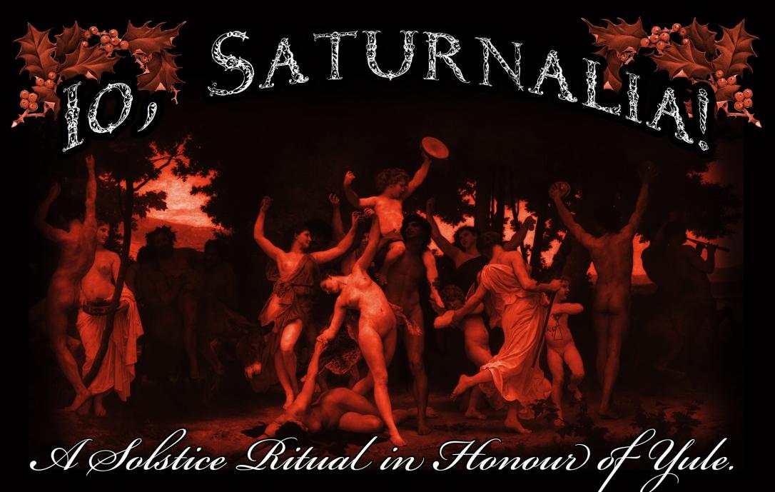 Saturnaliabannersmall