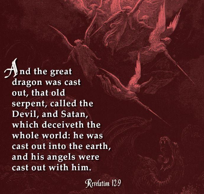 Rv 12:9