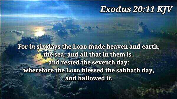 exodus-2011.jpg