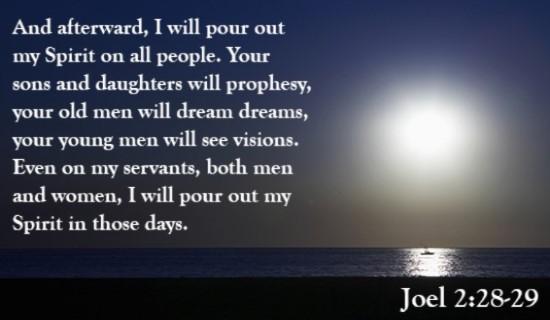 Joel-2-28-29