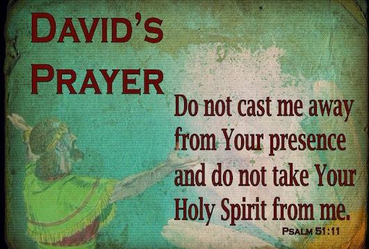 Psalm-51-11