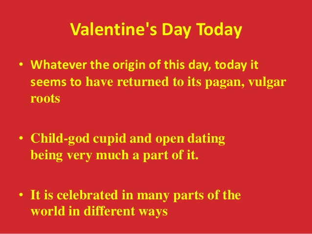 valentine-day-today