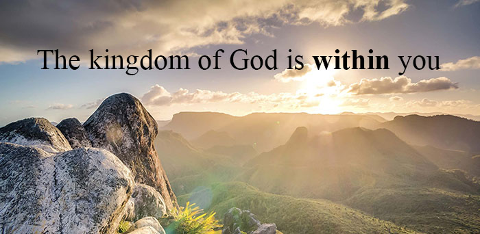 bible-quote-kingdom-god