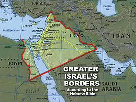 greater-israel-280x210