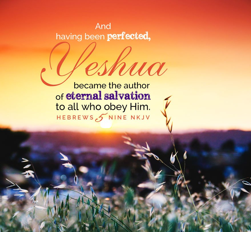 hebrew-5-9-yeshua.jpg