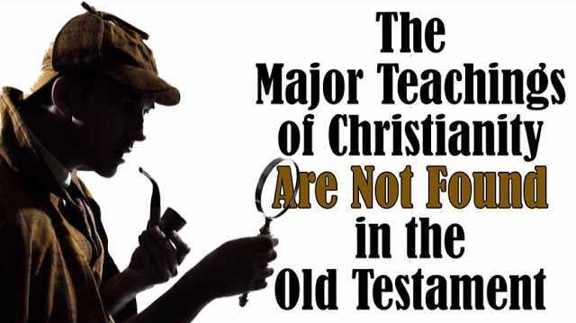 main-christian-teachings-arent-in-old-testament-messianic-jews-for-jesus-igod-co-il-one-for-israel-youtube-thumbnail