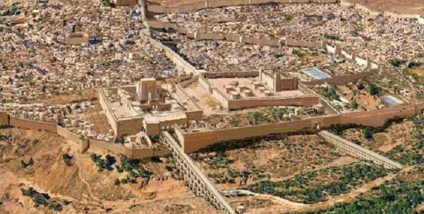 templemount-jerusalem-preherodiancourts