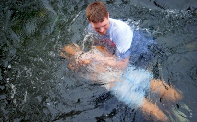 Baptism-in-Water-Immersion-670