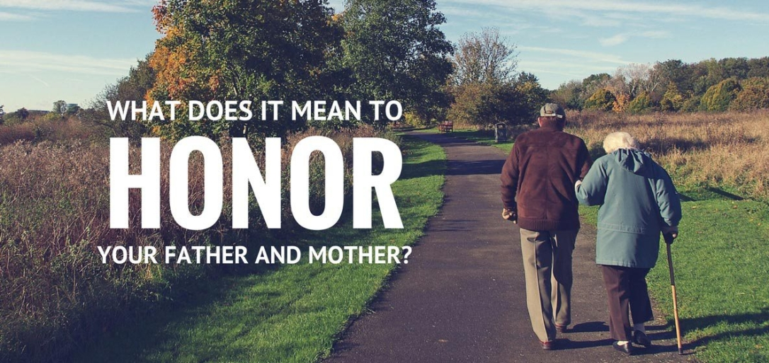 honor-father-mother
