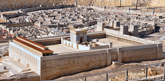 3rd Temple