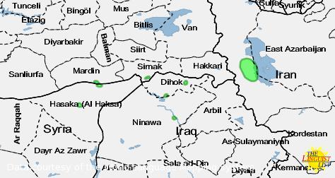 aramaic_map