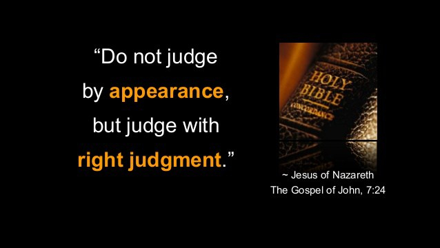 John-7-24-Judge-Righteous-Judgement
