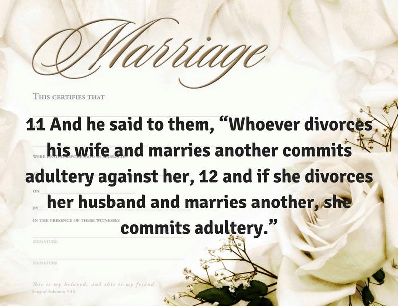 divorcecertificate