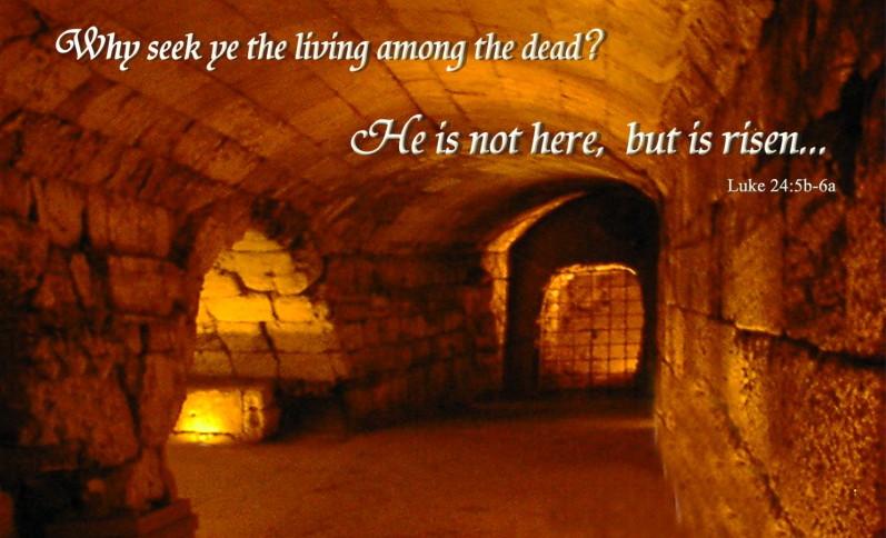 Kuvahaun tulos haulle luke 24:7