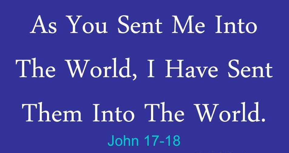 John-17-18