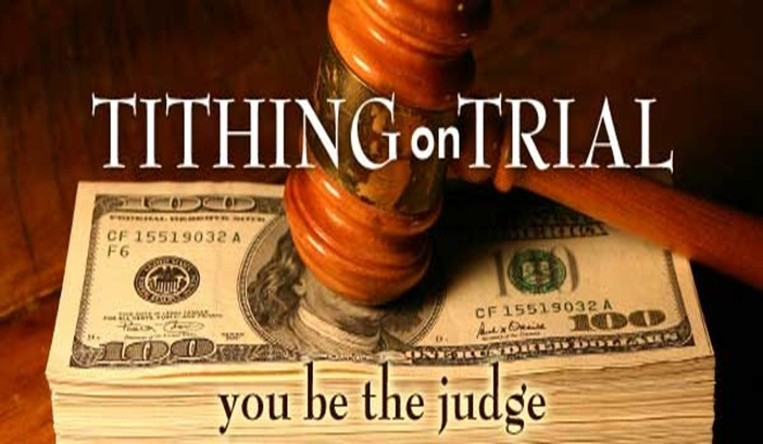 tithing-on-trial_thumb