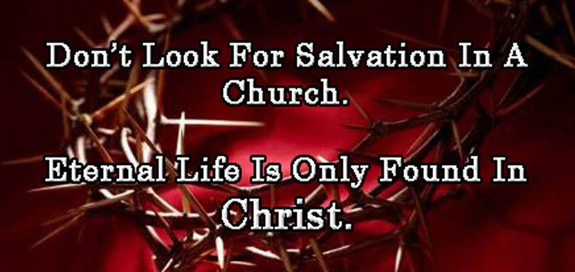 no-church-salvation1