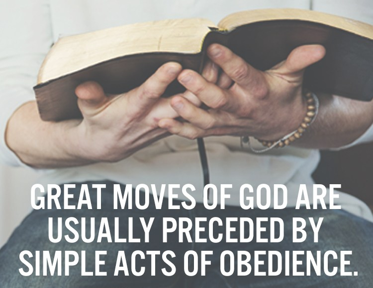 obedience-1