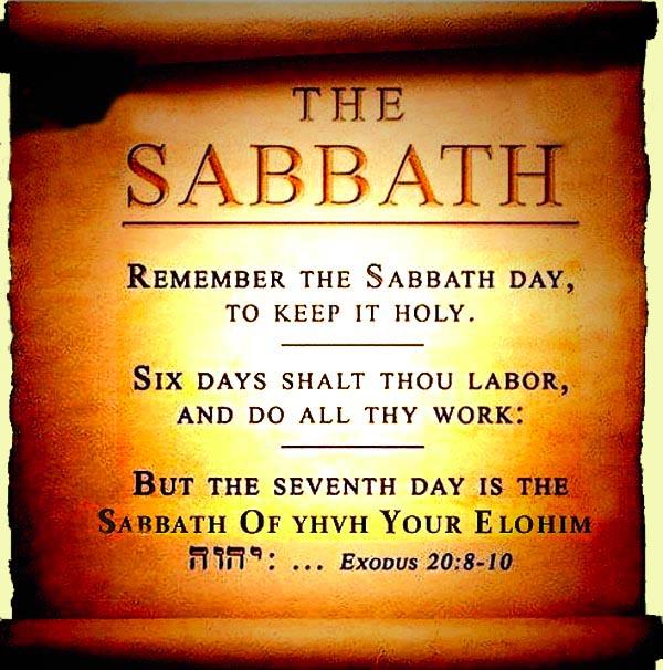 Sabbath-Keep-it-Holy