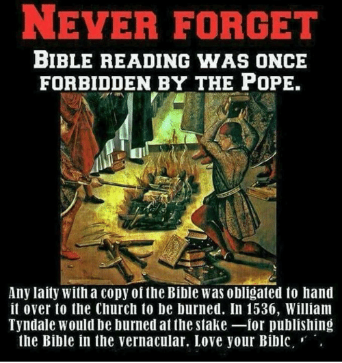 never-forget-bible-reading-was-once-forbidden-by-the-pope-9785872