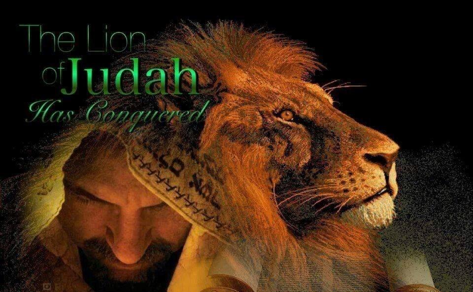 886323_lion-of-judah-quotes-quotesgram_960x654_h