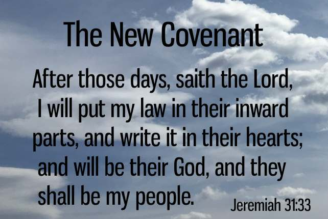 thenewcovenant