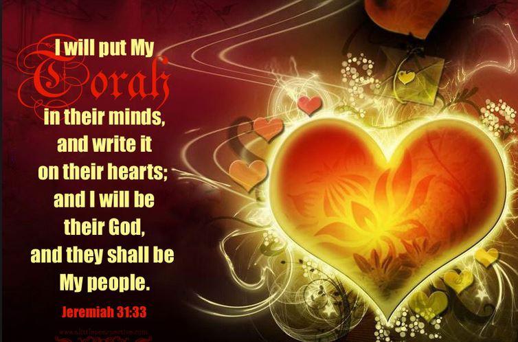 torah-on-heart