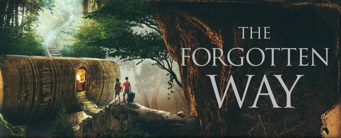 ForgottenWay_treated_NEW