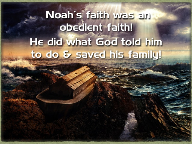 noah-rejecting-truth-does-not-change-truth-8-638