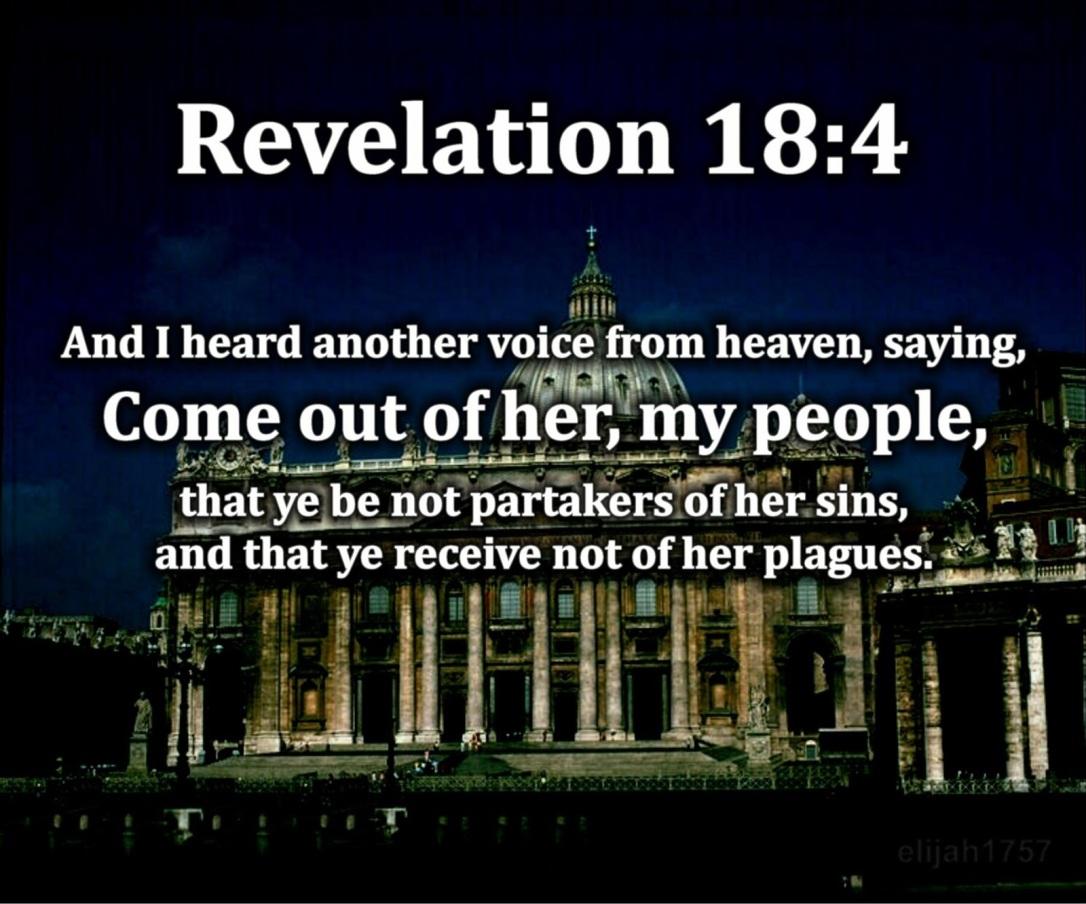 Rv 18:4