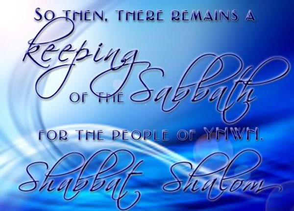 So-Then-There-Remain-Keeping-Of-The-Sabbath-For-The-People-Of-YHWH-Shabbat-Shalom