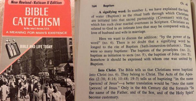 catholiccatechismbaptism